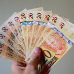 Publicidade blog divulgue e ganhe dinheiro
