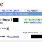 Tudo sobre o Google Adsense