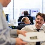Conheça nove dicas para ter uma boa equipe de vendas