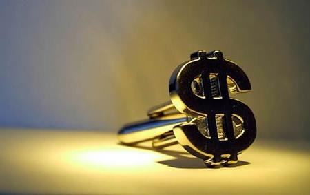 franquias lucrativas