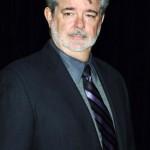 Biografia de George Lucas grande empreendedor