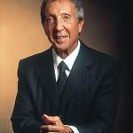 Biografia do empresário  Abílio Diniz