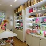 Como montar uma loja de cosméticos