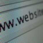 Dicas para vender mais na web