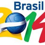 Ganhe dinheiro com a Copa de 2014
