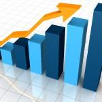 Fatores que influenciam as vendas de sua empresa