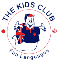 franquias baratas the kids club