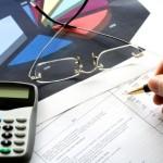 5 passos para ganhar dinheiro de maneira eficaz