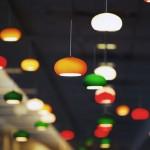 Ilumine o ambiente da sua loja e venda mais