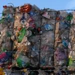 Montar empresa de reciclagem de plástico