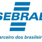 Cursos on line gratuitos SEBRAE