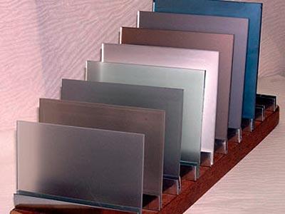 vidraçaria vidros