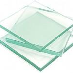 Fornecedores para vidraçaria e box de banheiro