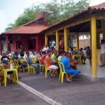 Regras da FIFA e da Globo para bares e restaurantes durante a Copa