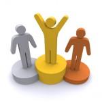5 dicas para vencer a concorrência