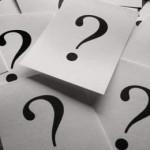 Franquias: Quatro perguntas a fazer antes de se tornar um franqueado