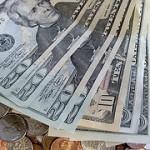 5 dicas para ganhar dinheiro com fluxo de caixa