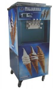 italianinha sorvetes