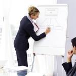 Abertura de empresa: 10 dicas para iniciantes