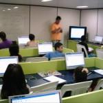 Como montar uma escola técnica em informática