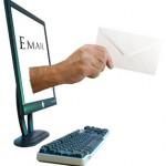 EMail Marketing: Dicas para conquistar clientes