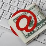Tendências de Marketing para 2011