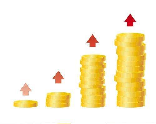 micro franquias-baixo investimento