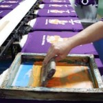 Como montar uma empresa de silk screen e serigrafia