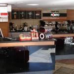 Franquia Café do Ponto