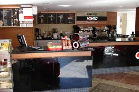 Cafe-do-Ponto-franquia