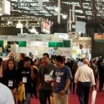 FEIMAFE 2011: feira de Máquinas-Ferramenta