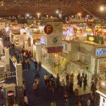 Fispal 2013: feira de produtos e serviços para alimentação