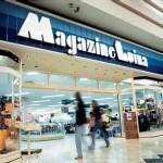 Magazine Luiza: história de sucesso
