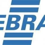 Últimos dados do SEBRAE sobre Microempresas