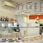 Franquia Yogoberry: Franquia de frozen yogurt