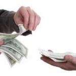 Como abrir uma empresa de crédito e empréstimo