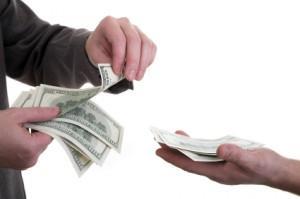 crédito e empréstimo
