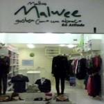 Malwee: Franquia de roupas