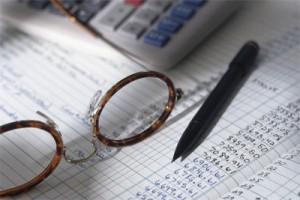 o que é contabilidade