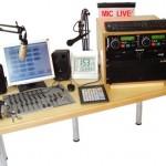 Como montar uma rádio comercial ou comunitária