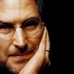 Steve Jobs revolucionou a comunicação,o marketing e a história