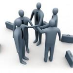 Concorrência: Como as franquias lidam com seus concorrentes