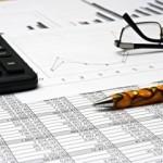 O que é Contabilidade Fiscal