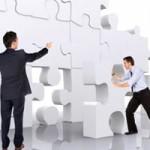 Gestão: 4 lições de sucesso