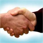Como a persuasão pode alavancar suas vendas
