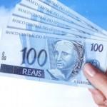 Franquias de crédito e empréstimo