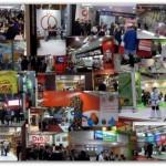 Prepare-se para visitar a feira de franquias ABF 2013