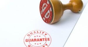 gestão da qualidade do produto