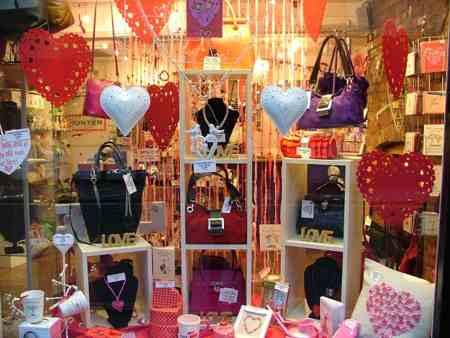 loja dia dos namorados