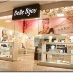 Franquia Belle Bijou: acessórios femininos